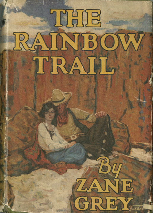 Arizona 100 Essential Books For The Centennial The