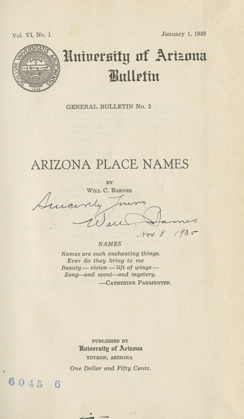 an introduction to the history and geography of arizona Find out more about the history of grand canyon,  introduction  the grand canyon is a mile-deep gorge in northern arizona.