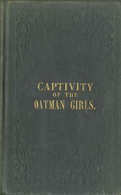 captives movie 1994 online