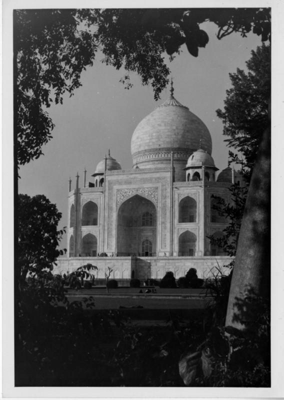 Taj Mahal&lt;br /&gt;<br />