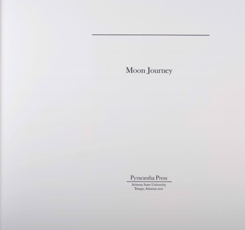 moon_journey_03.jpg