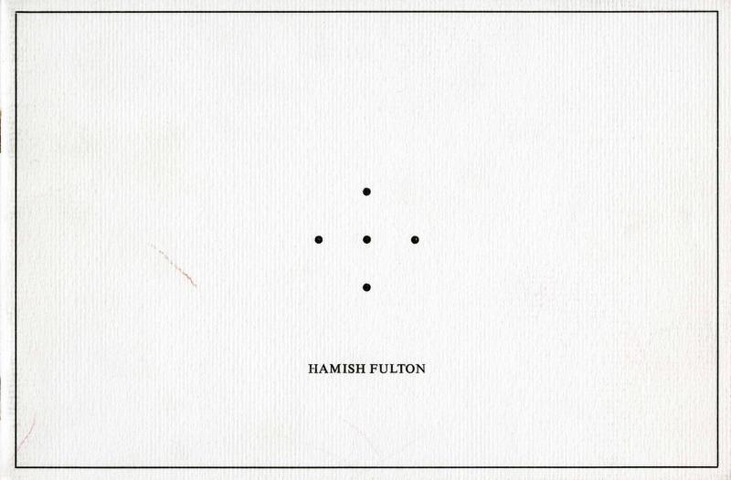 TR_647_F85_1973_HamishFulton_001.jpg