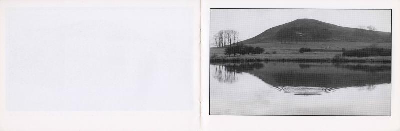 TR_647_F85_1973_HamishFulton_009.jpg