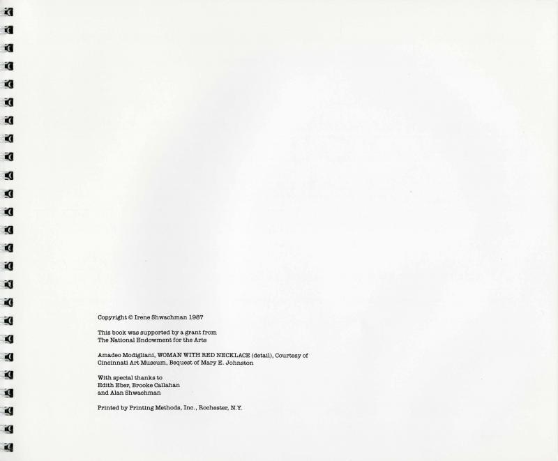 N7433.4.S53_N6_1987_046.jpg