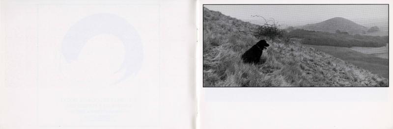 TR_647_F85_1973_HamishFulton_004.jpg