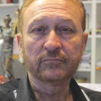 Interview with Carlos Spector