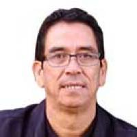 Interview with Hector Hugo Jimenez