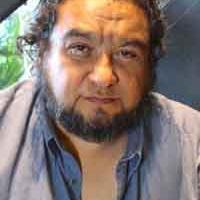 Interview with Luis Antonio Cardona Galindo