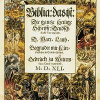 5.1541-german-bible-tile-page_theme5.jpg