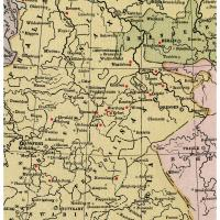 6.map-of-reformation_theme6.jpg