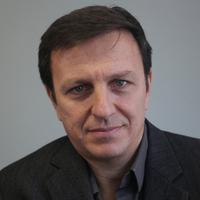 Interview with Carlos Lauría<br />