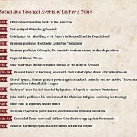 1. social-timeline_theme1.png
