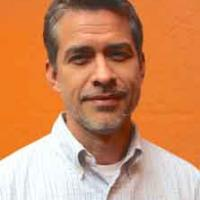 Interview with Dario Ramirez Salazar