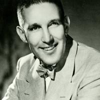 Portrait, 1952