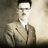 Ignacio De la Torre Uribarren