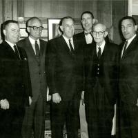 Arizona Congressional delegation