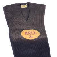 USS Arizona Football Sweater