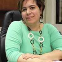 Interview with Rocio Gallegos Rodriguez