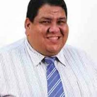 Interview with Gustavo Reveles Acosta