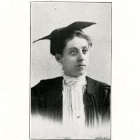 Estelle Lutrell