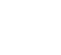USS Arizona Logo