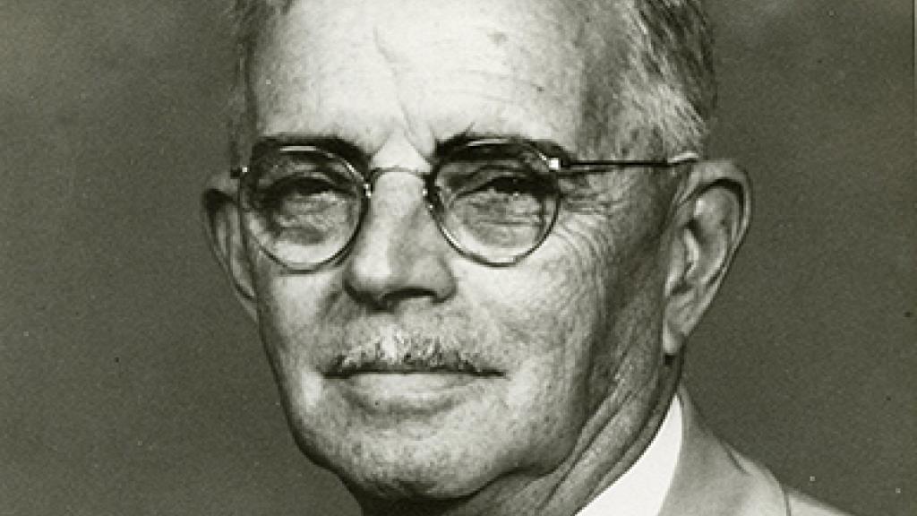 Hoffman Birney
