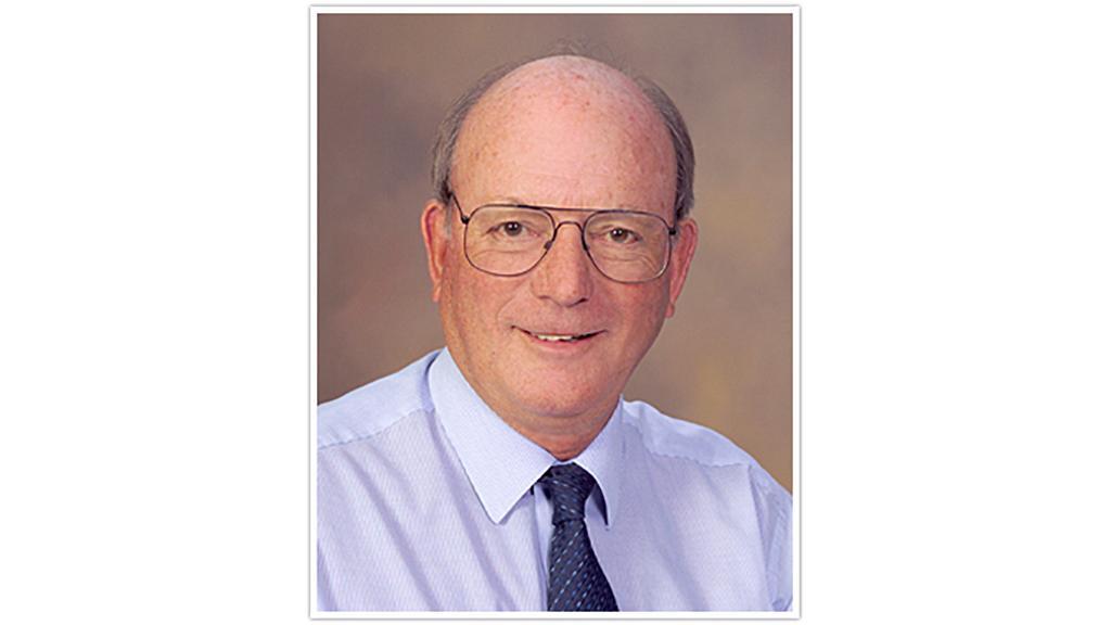 Michael Drake, circa 1994