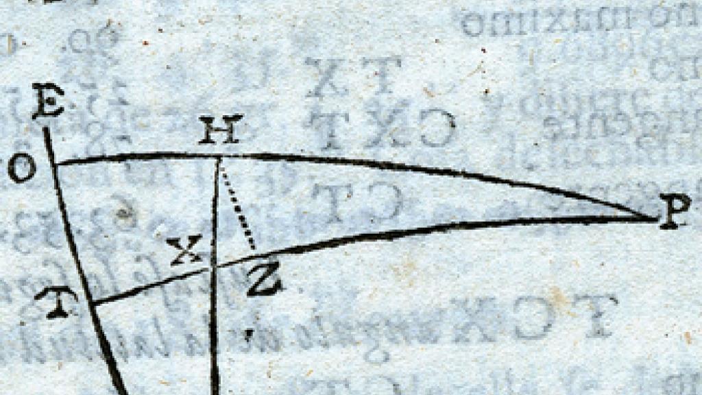 Libra astronomica y philosophica