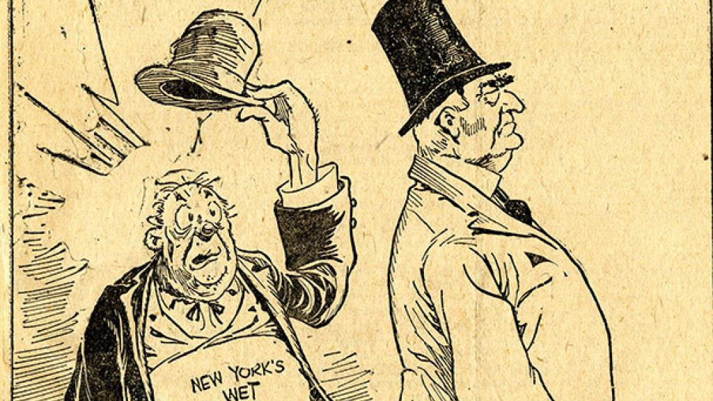 political cartoons Political cartoons have a rich history that is as interesting as the cartoons are visually entertaining in this lesson, you'll learn how political cartoons have shaped our past and continue to.