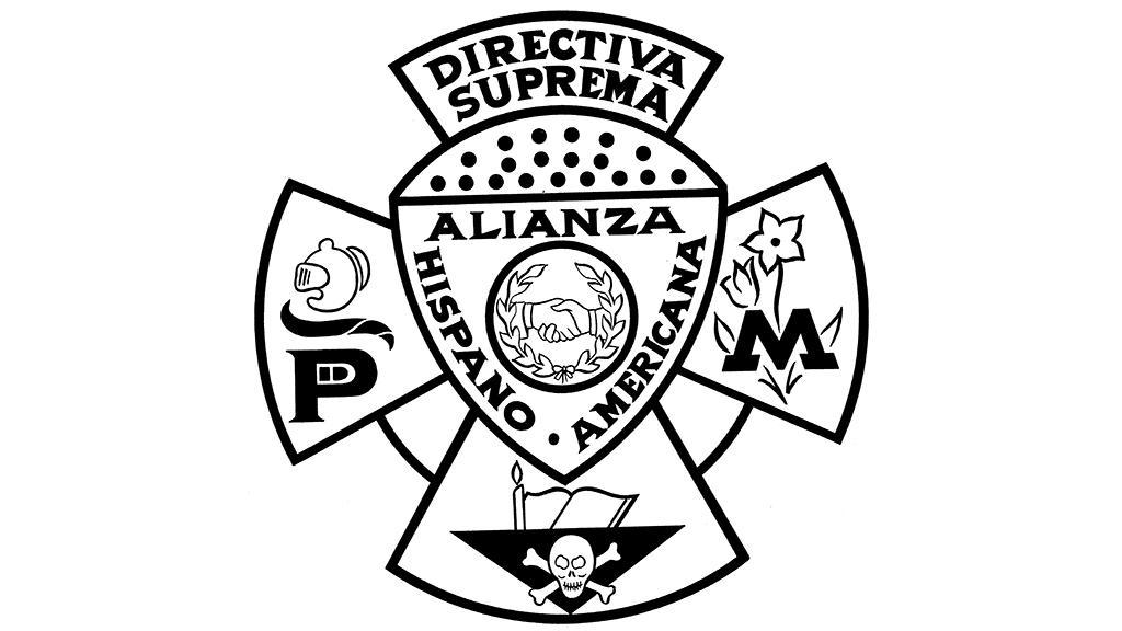 Seal, Alianza Hispano-Americana