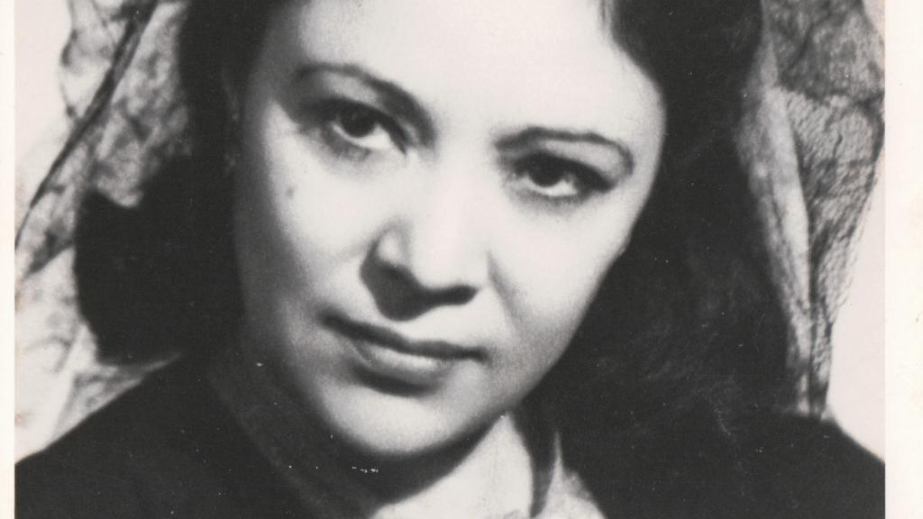 Carmen Celia Beltrán