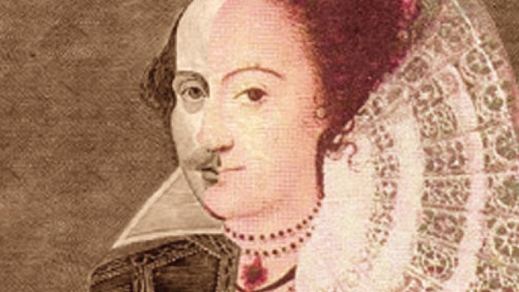 The politics of desire in elizabethan shakespeare