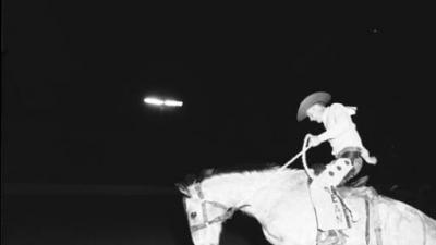 Photo of 1957 Rodeo (night)